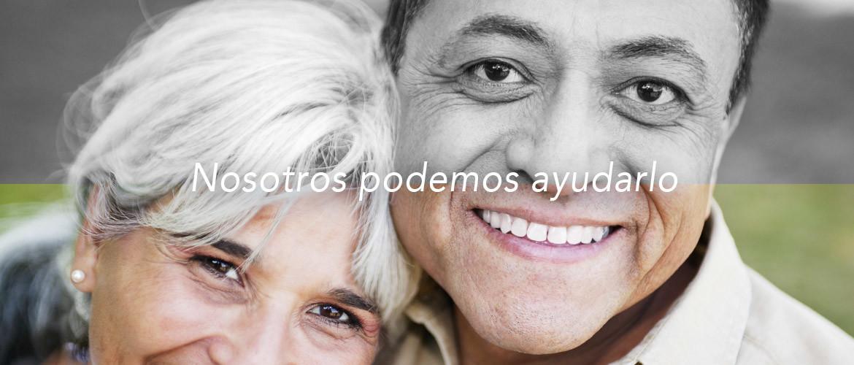 Psicologia para parejas. Nosotros podemos ayudarlo. Tratamientos especializados. Psicólogo para pareja.