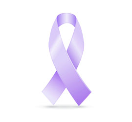 psicooncologia-cancer